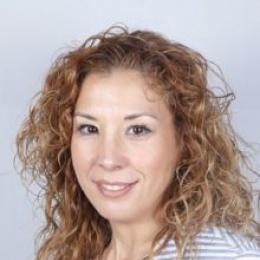Virginia Jiménez