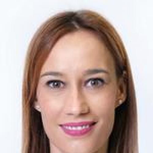 Nira Fierro Díaz