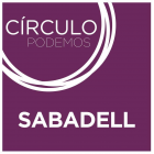 Podemos Sabadell