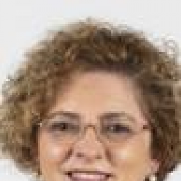 María Gloria García Fernández