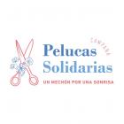 Pelucas Solidarias Campana - Un mechón por una sonrisa