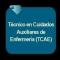 TCAE: Auxiliares de Enfermeria