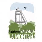 Plataforma Salvemos la Montaña de Cáceres