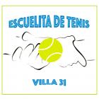 Escuelita de Tenis Villa 31