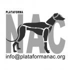 No A la CAZA con Galgos y otras Razas. Plataforma NAC