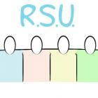 Reparto Solidario Universitario