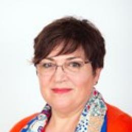Helena Caballero Gutiérrez
