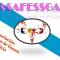 Asociación de Afectadas do Essure Galicia