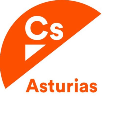 Ciudadanos Asturias