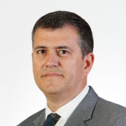 Joaquín Palacín Eltoro