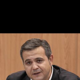 Jorge Rodrigo Dominguez