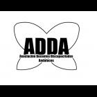 Asociación Docentes Discapacitados Andaluces (ADDA)