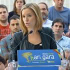 Aitziber Ibaibarriaga
