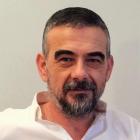 Javier Benedit Algora