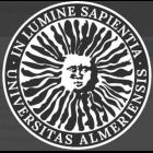Consejo de Estudiantes Universidad de Almeria