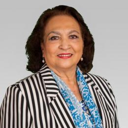 María Adelaida Muñoz Jumilla