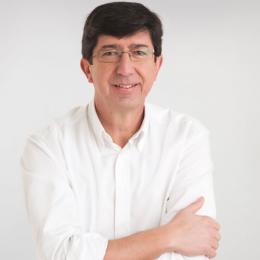 Juan Marín Lozano