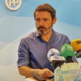 Jose Ramón Carmona