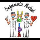 Enfermería de Madrid Unida