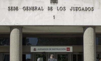 ADECUACION SALARIAL CUERPO DE LETRADOS DE LA ADMON DE JUSTICIA