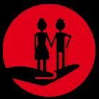 Fundación Adultos Mayores Chile