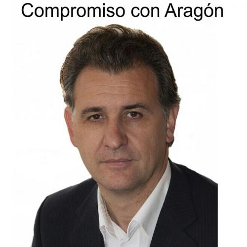 Joaquín Moreno Latorre