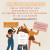 Educadores Sociales Baleares