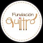 Fundación Quiltro