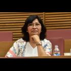 Irene R. Gómez Santos