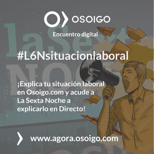 #L6NSituaciónLaboral