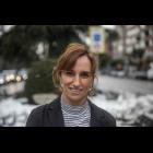 Mónica García Gómez