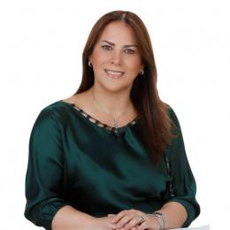 Martha Villalba Hodwalker