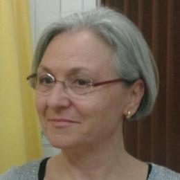 Matilde Díaz Ojeda