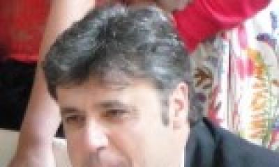 Nacho González García