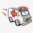 Tècnics en Emergències Sanitàries en Lliuta