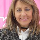 Celia Cámara