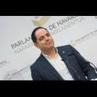 Ramón Alzorriz