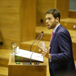 Sergio Sayas