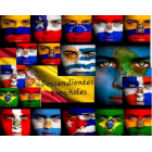 Descendientes Españoles Hijos de Padres Fallecidos sin Nacionalidad
