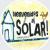 Solar de Antonio Grilo-Solar maravillas