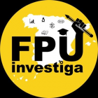 FPU Investiga