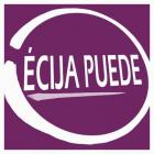 Grupo municipal Écija Puede-Podemos
