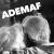 ADEMAF, Marea de Residencias