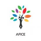 AFICE (Asociación de familias por la independencia de los centros educativos )