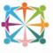 AFIP Covid-19 (Asociación de Afectados por Impagos de Prestaciones)