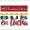 Alhambra Bus En Lucha