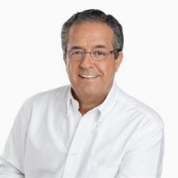 Antonio Alarcó Hernandez