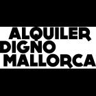 Alquiler Digno Mallorca