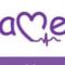 AME (Asociación Madrileña de Enfermería Independiente)