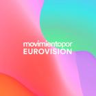 Movimiento por Eurovisión